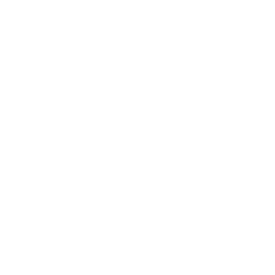 Alter Showroom