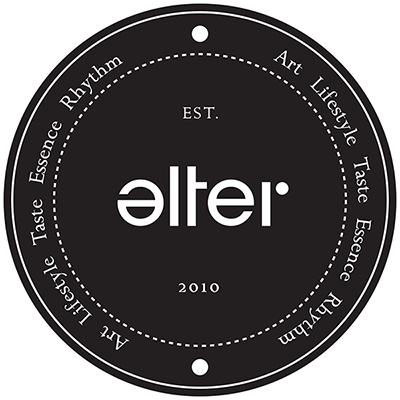 alter-store-logo