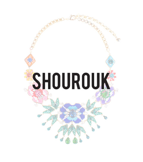 SHOUROUK